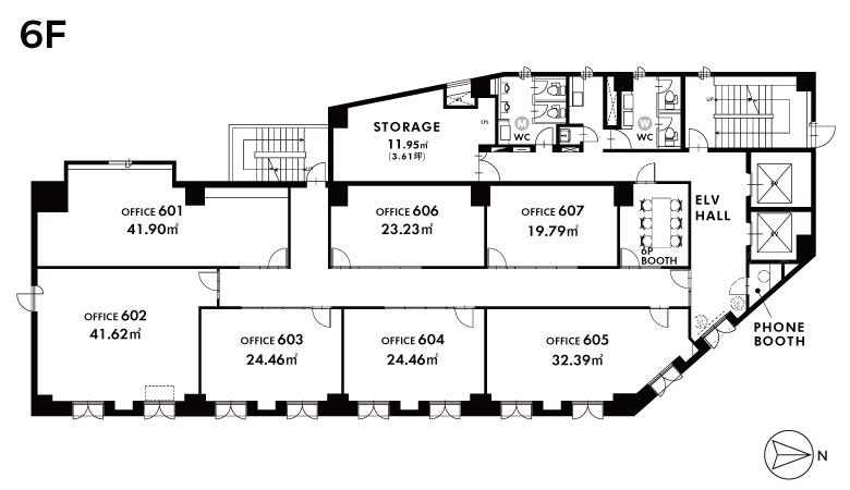 plan_6f map