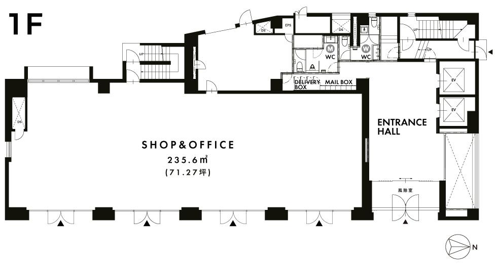 PPH1F_map