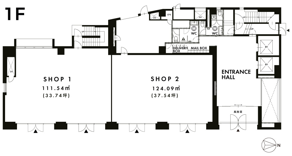PPH1F_shop1-2_new