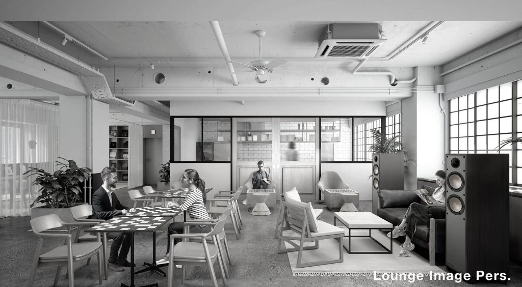 Lounge_Image_PPS
