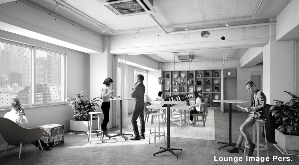 Lounge_Image_PPS02