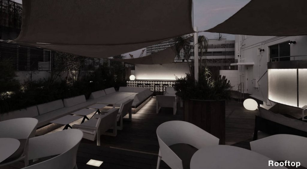 Rooftop_Image_PPS02